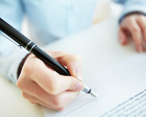 CPO_contracten