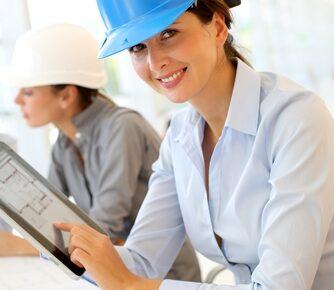 constructeur-deskundigen