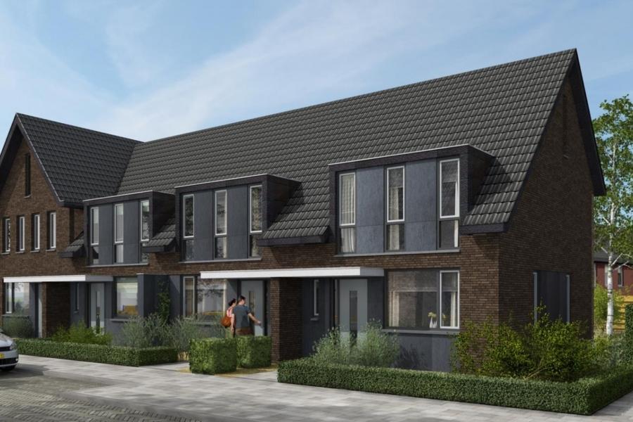 Huisje, Boompje, Beestje | Prinsenbeek